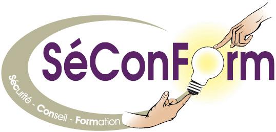 SéConForm-logo-12-05